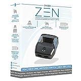 Cronus Zen Controller Emulator for