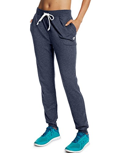 Champion Women's French Terry Jogger Pants # M0944 302845642