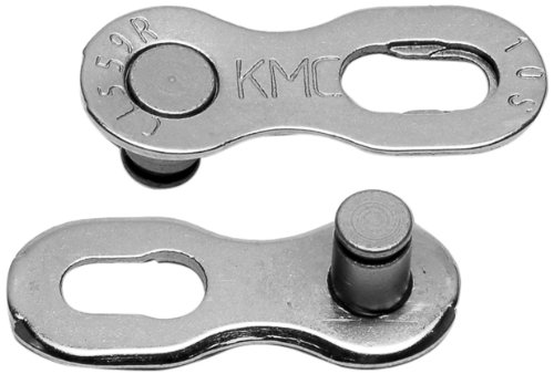 KMC Missing Link (10-Speed Cd/6) (10 Speed Link)