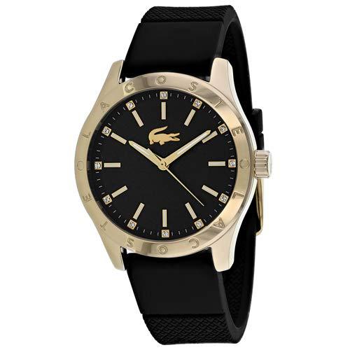 Lacoste charlotte 2000979 Womens quartz watch