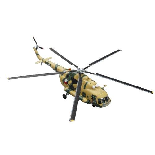 easy-model-mi-17-hip-h-helicopter-model-building-kit