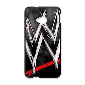 HTC One M7 Phone Case WWE I5X92832