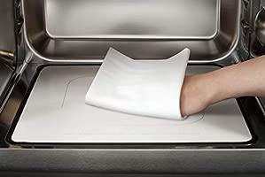 Caso MCG 30 Ceramic Chef (Encimera, Microondas Combinado, 30 ...
