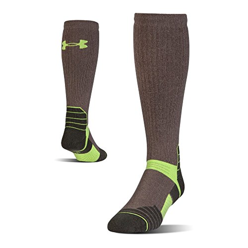Jual Under Armour UA Armour Scent Control LG Hearthstone - Men ... 044eea1f70