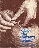 Clay, Maurice Sapiro, 0871920956