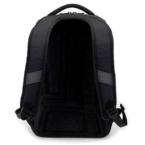 Targus 14 TCG655EU CityGear Laptop Inch TCG655EU Black Backpack CityGear Targus RX5TwT