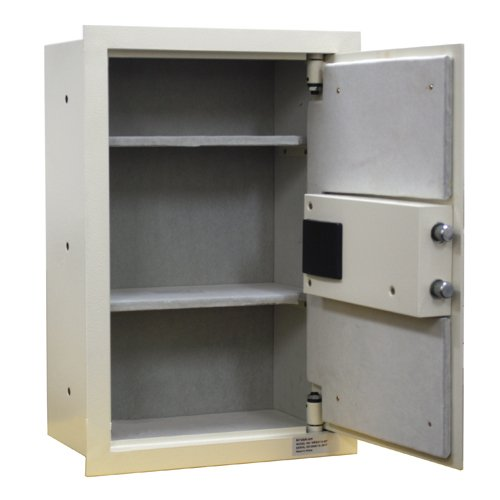 Buy wall safe fireproof