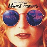 Almost Famous by O.S.T. (2001-03-23)