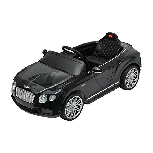 Bentley Gtc For Sale: Top 5 Best Bentley For Kids For Sale 2017