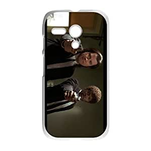 Motorola G phone cases White Pulp Fiction cell phone cases Beautiful gifts YWRD4655017