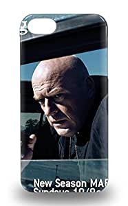 Faddish For SamSung Galaxy S5 Phone Case Cover American Breaking Bad Drama Crime Thriller Western 3D PC For SamSung Galaxy S5 Phone Case Cover Perfect 3D PC ( Custom Picture For SamSung Galaxy S5 Phone Case Cover ) Kimberly Kurzendoerfer