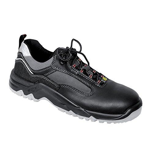 Elten 2061962 - Zapatos de seguridad esd talla 51 s3