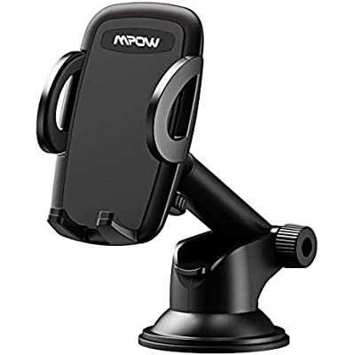 mpow-car-phone-mount-phone-holder