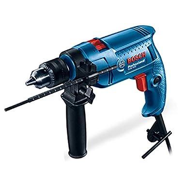 Bosch GSB 550 Mechanic Kit Professional 8