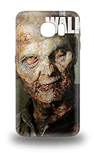 Brand New S6 Defender 3D PC Case For Galaxy American The Walking Dead Adventure Drama Horror Thriller ( Custom Picture iPhone 6, iPhone 6 PLUS, iPhone 5, iPhone 5S, iPhone 5C, iPhone 4, iPhone 4S,Galaxy S6,Galaxy S5,Galaxy S4,Galaxy S3,Note 3,iPad Mini-Mini 2,iPad Air )