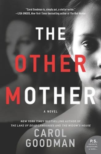 The Other Mother: A Novel (Hawthorn House)
