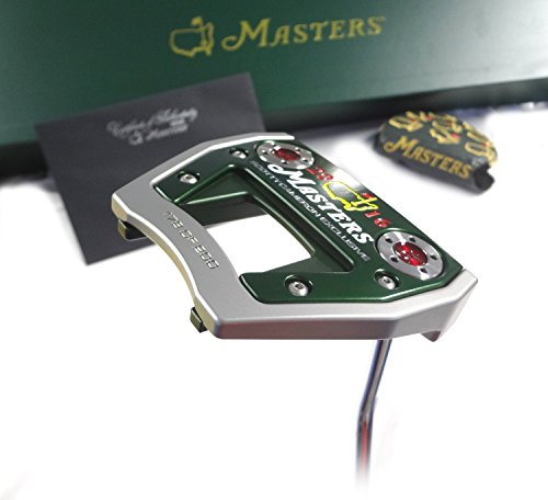 Titleist Scotty Cameron Studio Style Newport 1.5 Putter for sale  Delivered anywhere in USA