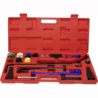 ToolShopUSA Full Coverage Disconnect Tool Set by PowerLift