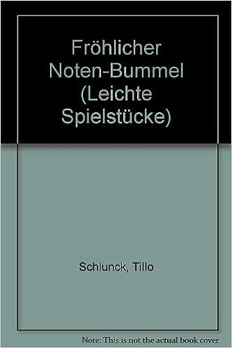 German 7 resident reader library by abdelhamid elaissari fandeluxe Images