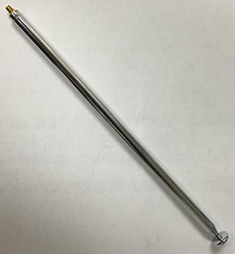 Antenna for 1:6 Scale Tank 21st Century Toys RC M5 for sale  Delivered anywhere in USA