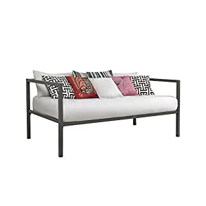 DHP Tribeca Daybed