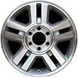 Genuine OEM Wheel 18-inch fits Ford F150 2004-2008 ALY03559U20 Factory Rim 4L3Z1007DA