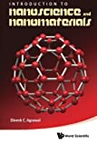 Introduction to Nanoscience and Nanomaterials, Dinesh C. Agrawal, 9814397970