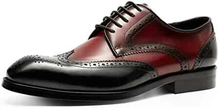 a15fa02965f2 Shopping Dress - M - Red - Oxfords - Shoes - Men - Clothing, Shoes ...