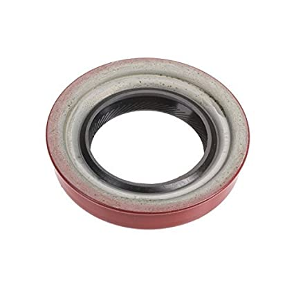 Amazon.com: Sealed Power 9613S Tail Shaft Seal for Turbo 350 Transmission: Automotive