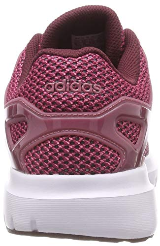 Multicolore Adidas mysrub B44845 Running tramar Femme Energy Cloud tramar De V Chaussures 7xw7n08rq