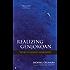 Realizing Genjokoan: The Key to Dogen's Shobogenzo