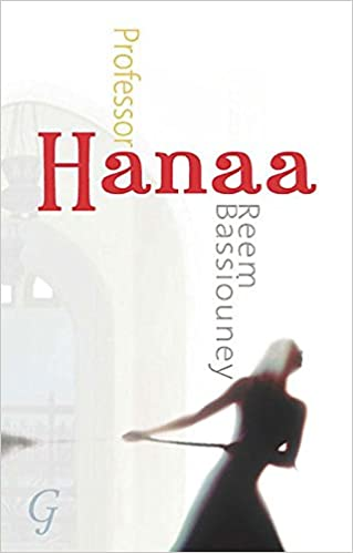 Professor Hanaa