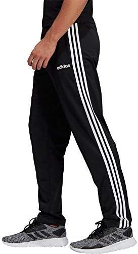 メンズ ボトムス・パンツ adidas Essentials 3-Stripes Pants [並行輸入品]