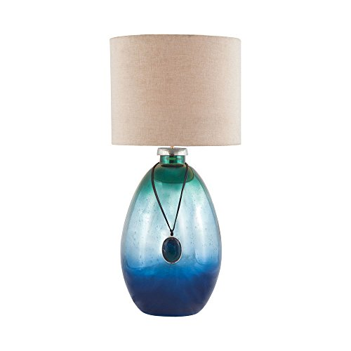 dimond-lighting-kingfisher-table-lamp-in-pacific-blue-mercury