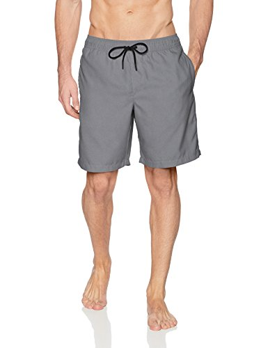 (Amazon Essentials Men's Quick-Dry 9