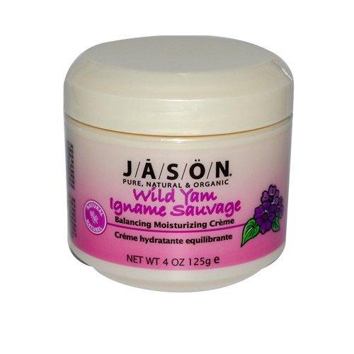 jason-moisturizing-creme-balancing-wild-yam-4-oz-jason-natural-products-moisturizers-health-beauty