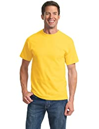 Amazon.com: Yellow - T-Shirts / Shirts: Clothing, Shoes & Jewelry