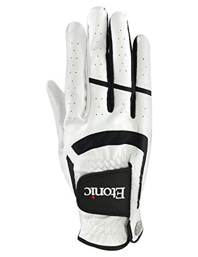 Etonic Stabilizer F1T Sport Mrh Gloves, XX Large, ()