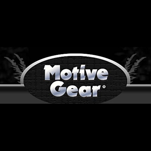 Motive Gear MG1330-3527 Pinion Yoke