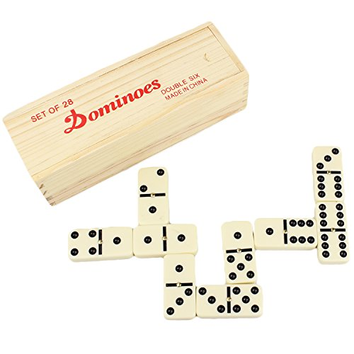 Double Dominoes Spinners bogo Brands