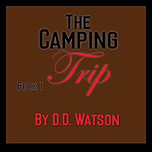 The Camping Trip Audiobook