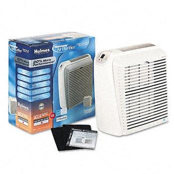 Harmony Air Purifier - Hap726 Hepa Air Purifier