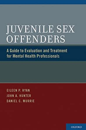 Mentally Ill Persons in Corrections
