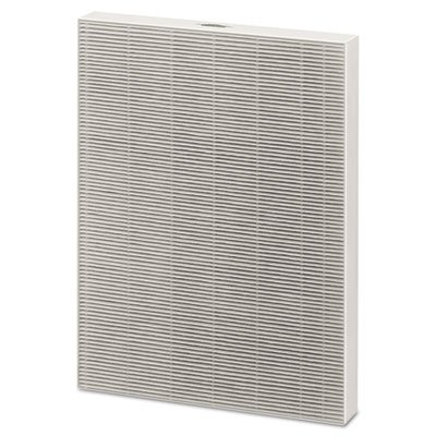 True HEPA Filter with AeraSafe Antimicrobial Treatment for AeraMax 190