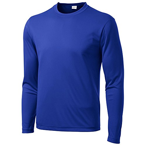 True Blues Shirt - 1