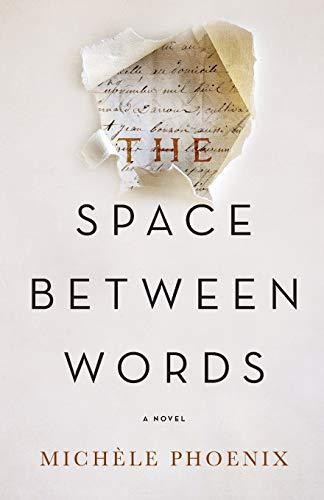 The Space Between Words ()