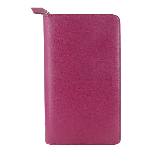 Zipped Compact Wallet - 6