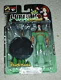Witchblade Animated The Darkness Action Figure by Witchblade Animated