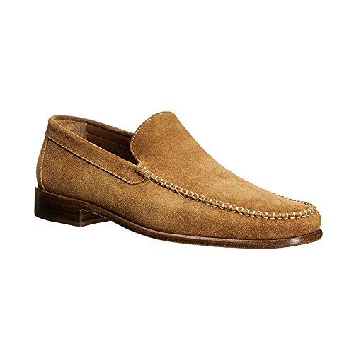 bruno-magli-mens-boca-slip-on-loafer-cognac-105-m-us