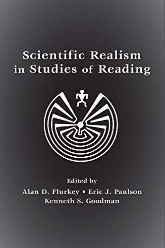 Scientific Realism in Studies of Reading